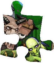 Puzzle Piece 4