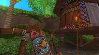 Treasure Hunt - Clue 2