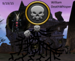 william_deathwhisper